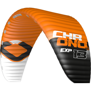 Ozone Chrono V3 EXP Kite Only 18m²