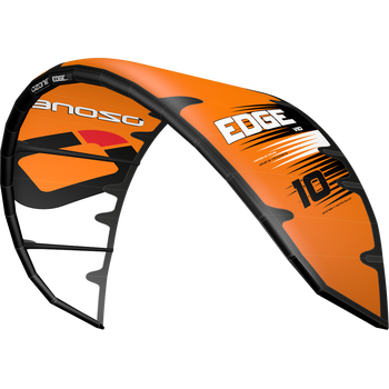 Ozone Edge V10 Kite Only 17m²