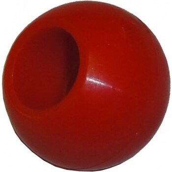 Ozone Stopper Ball for Contact Bar Flag Out Power Bracket
