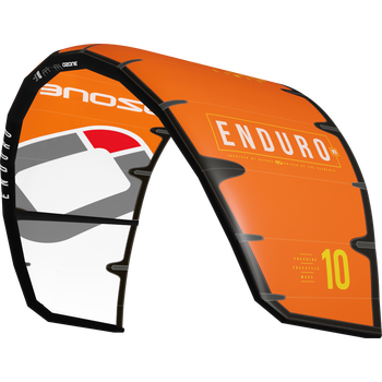 Ozone Enduro V3 Kite Only 12m²