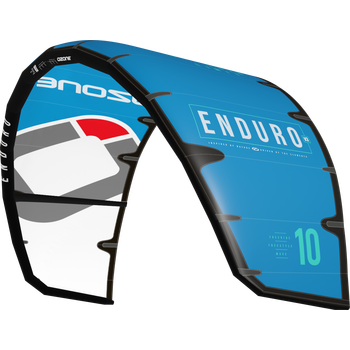 Ozone Enduro V3 Kite Only 4m²