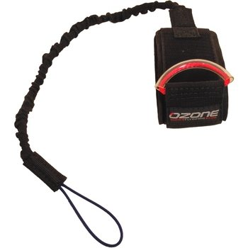 Ozone Ignition Kite Leash