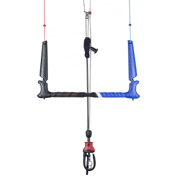 Ozone Bar Contact Water V4 38cm (No Lines)