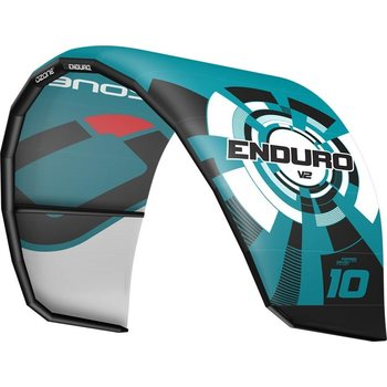 Ozone Enduro V2 Kite Only 10m²